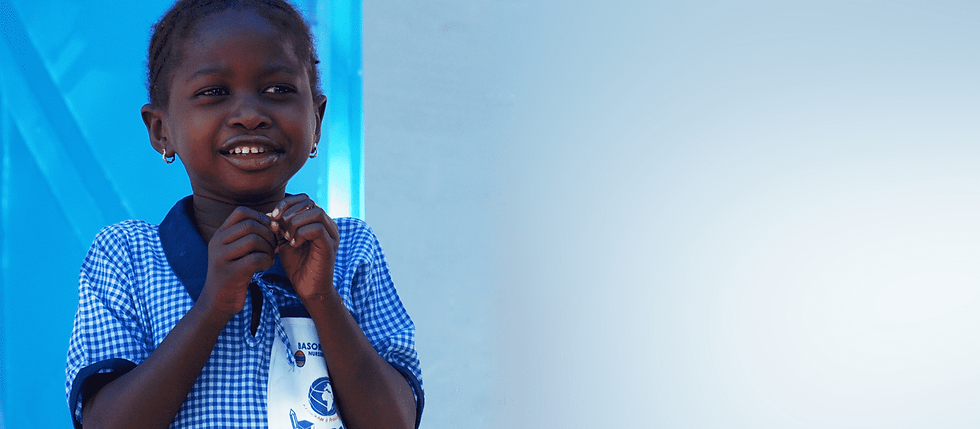 Web_Gambia_Educacion_Fondo-ppal.png
