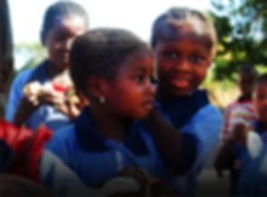 Web_Torneos_Gambia-65-fondos.png