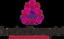 Logo_Fundacion_Esplai.png