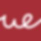 Logo_Universidad_Europea.png