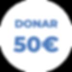 Donar_50€