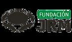 Logo Fundacion Jose Ramon de la Morena.j