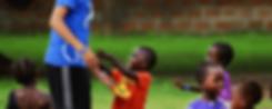 Web_Gambia_Educacion_SSchool_Fondo-ppal.