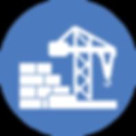 Icono_construccion.png