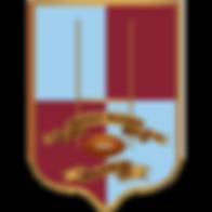 Logo San Isidro.png