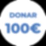 Donar_100€