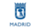 Logo Madrid.png