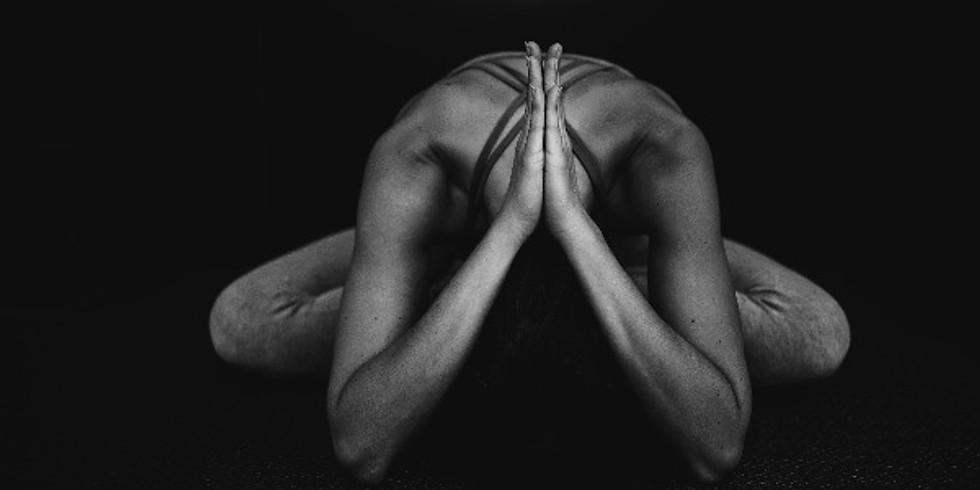 heal with me: breathwork meditation