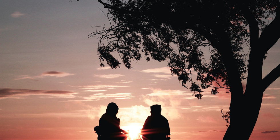 cultivate awareness in relationship