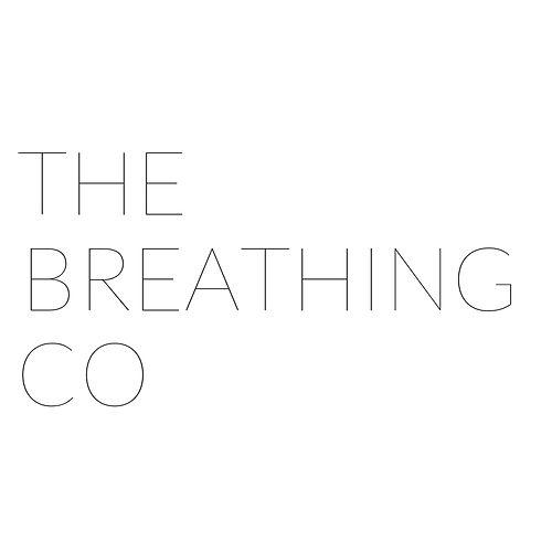 TheBreathingCo.jpg