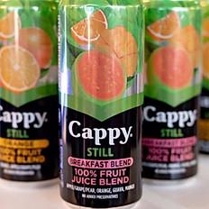 330ml Cappy