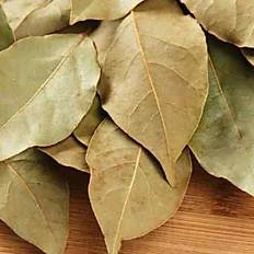 100g Bay Leaves