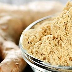 100g Ginger Powder