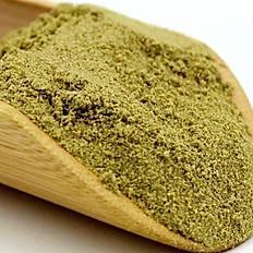 100g Fennel Powder