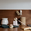 Thumbnail: Eponge vaisselle naturelle écologique - Andrée JARDIN