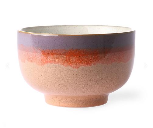 Bol céramique 70's Ceramic - KH living