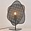 Thumbnail: Lampe à poser Cannage 51 cm