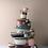 Thumbnail: Bol céramique 70's Ceramic - KH living