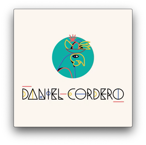 Daniel Cordero