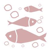 picto poisson.jpg