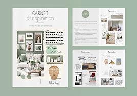 CANRET INSPI.jpg