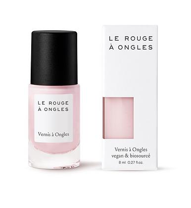 Vernis à ongles Vegan - Opéra - Le rouge à ongles