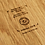 Thumbnail: Pelle MIDI - 48 cm