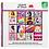Thumbnail: Coffret 32 carrés BIO