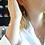 Thumbnail: Boucles d'oreille MAJOLIQUE