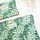 Thumbnail: Duo pochettes Bouquet du matin