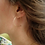 Thumbnail: Boucles d'oreille IRIS
