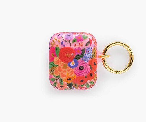 AIRPODS CASE - RIFLE PAPER