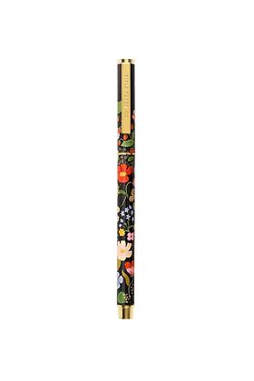 Stylo Strawberry fields - Rifle Paper Co