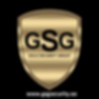 GSGdisplaypilt.jpg
