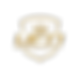 ufn_logo_edited.png
