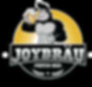 RZ_JoyBräu_Logo_180622.png
