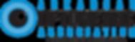 ArOA_Logo_official.png