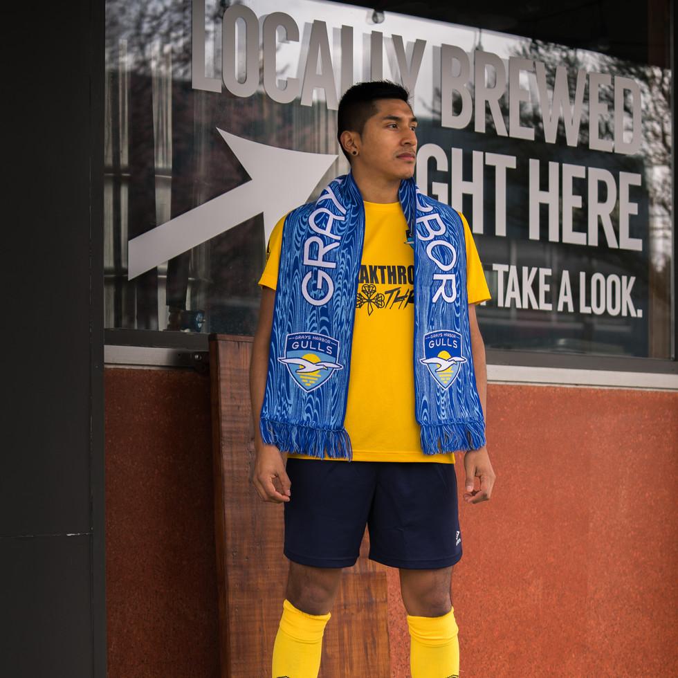 GHGFC - local yellow scarf.jpg