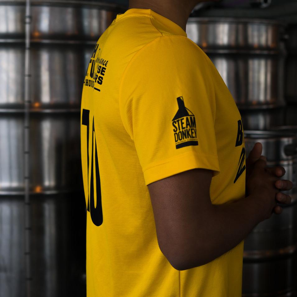 GHGFC - brewerysleeve y.jpg