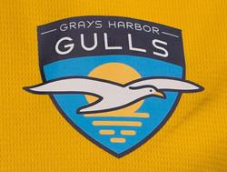 GHGFC - tease yellow