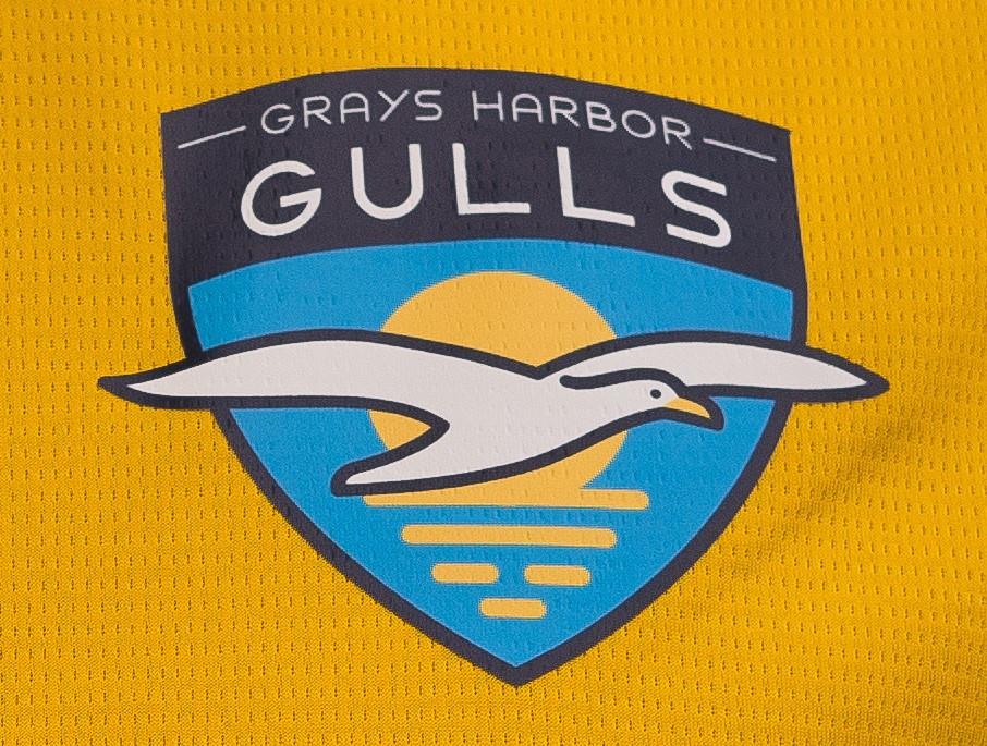 GHGFC - tease yellow.jpg