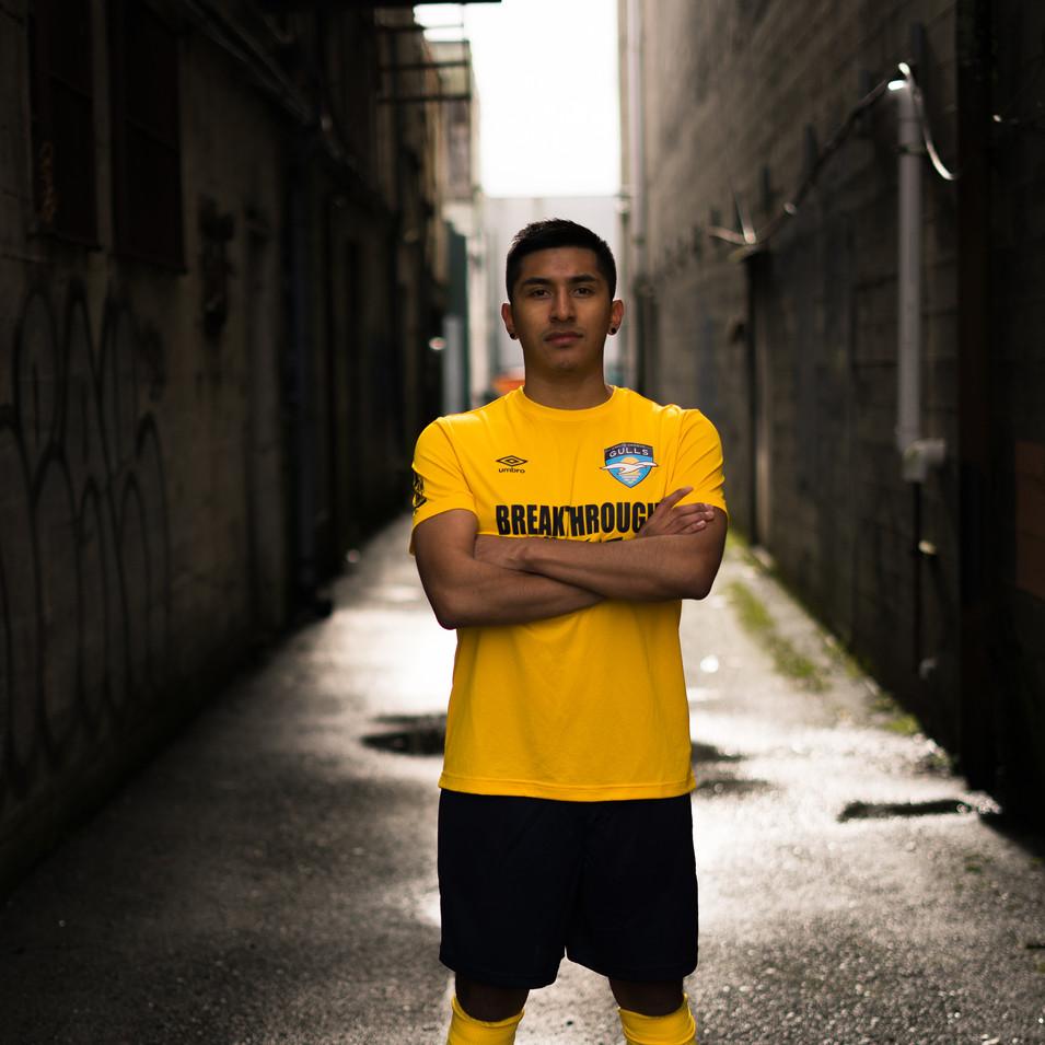 GHGFC - alley yellow.jpg