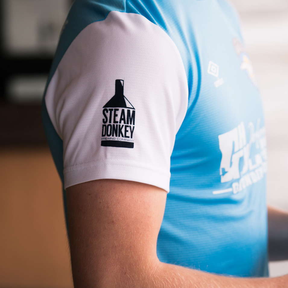 GHGFC - sleeve blue.jpg