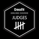 English JudgesCourse_Badge_SM.png