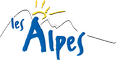 lesalpes-logo.png