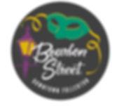 Logo_White_Bourbon (1).jpg