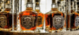 3445-3445_Tennessee-Whiskey-Adventure-TH