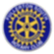 Fullerton south Rotary.png