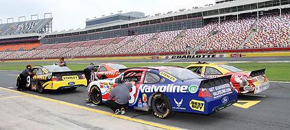 PIC-NASCAR-Racing-Experience-Prep.jpg