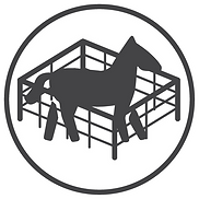 stall logo.png